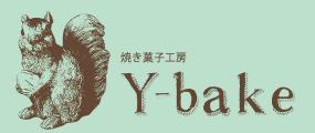 y-bake